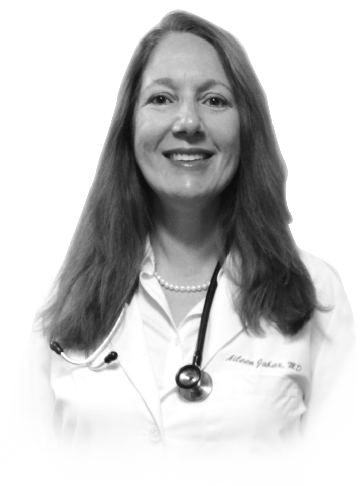 Dr. Aileen Jaber, MD