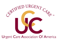 Certified Urgent Care