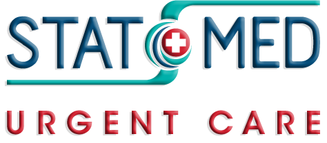 STAT MED Urgent Care Walk-in Medical Clinics