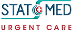 Receive a Drug and Alcohol Test at STAT MED Urgent Care in San Francisco's East Bay Area