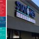 Walk-in Urgent Care - Livermore, CA