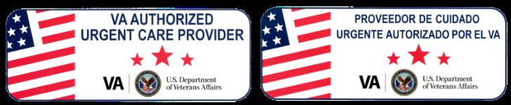 VA Authorized Provider - SFBay California - Concord, Dublin, Lafayette, Livermore, Pleasant Hill, Pleasanton, Walnut Creek CA