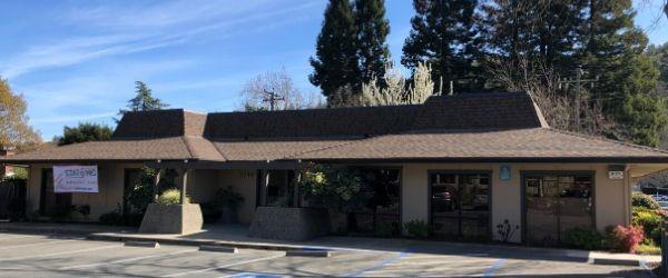 STAT MED Urgent Care Lafayette - 3799 Mt Diablo Blvd #100, Lafayette CA